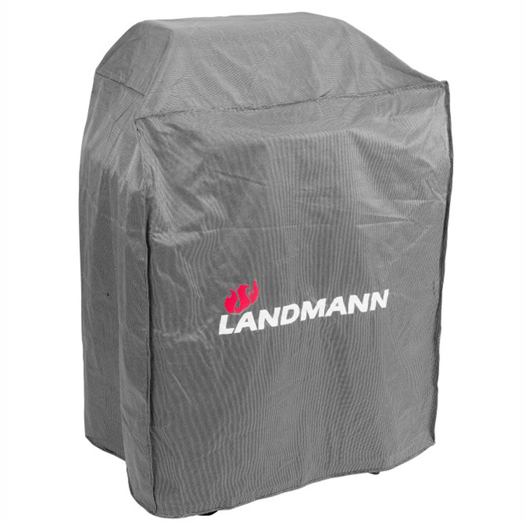 Landmann Cover Medium