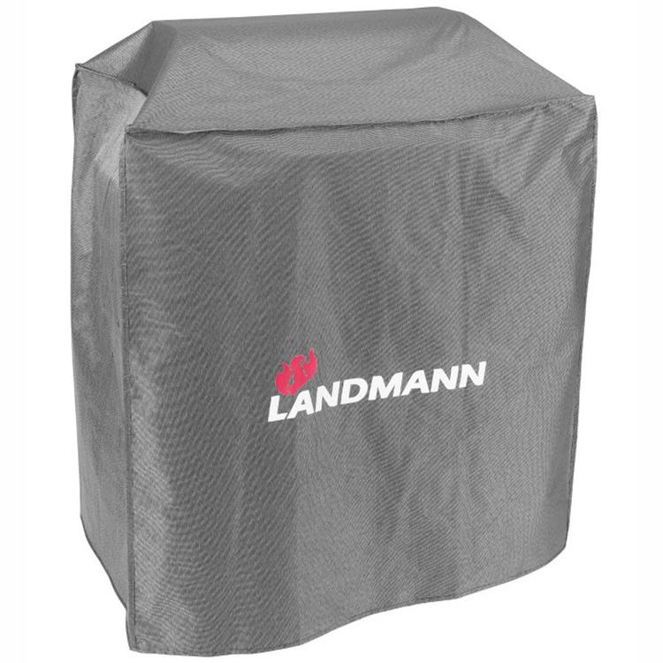 Landmann Cover Large