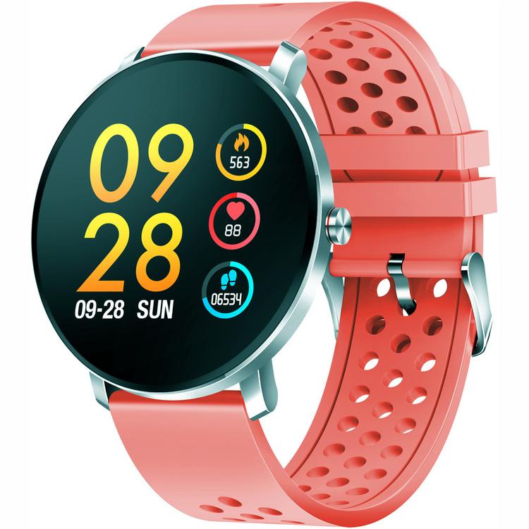 Smartwatch Denver SW-171