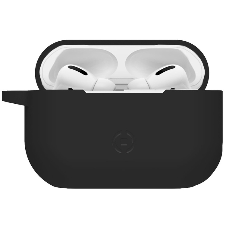 Airpods Pro Skyddsfodral
