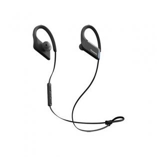 Sporthörlurar Panasonic Bluetooth