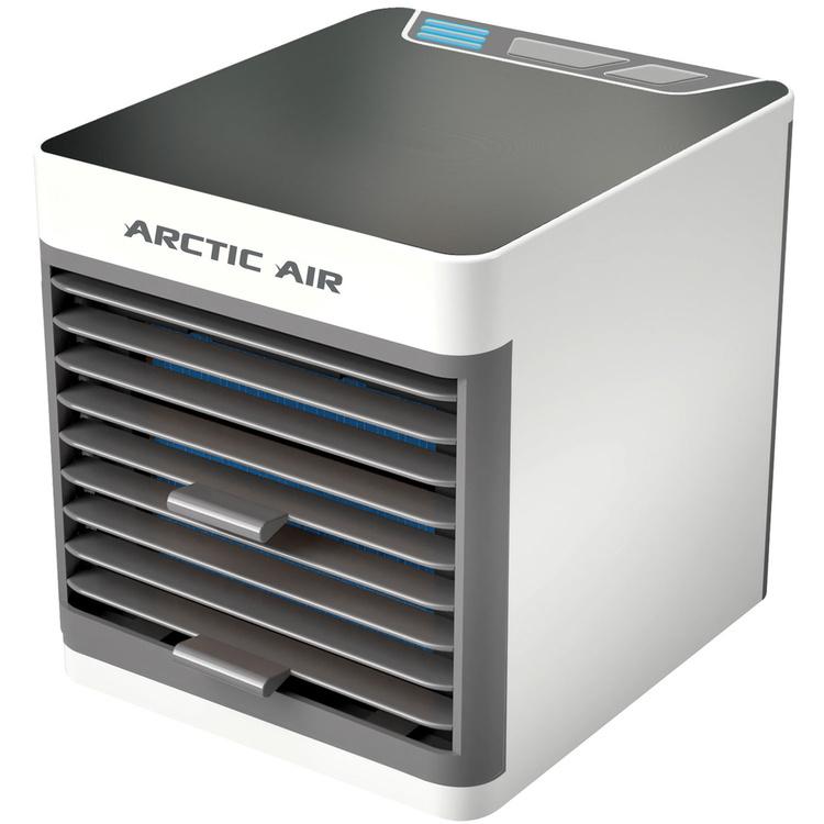 "Luftkylare ""Arctic Air"" Ultra"