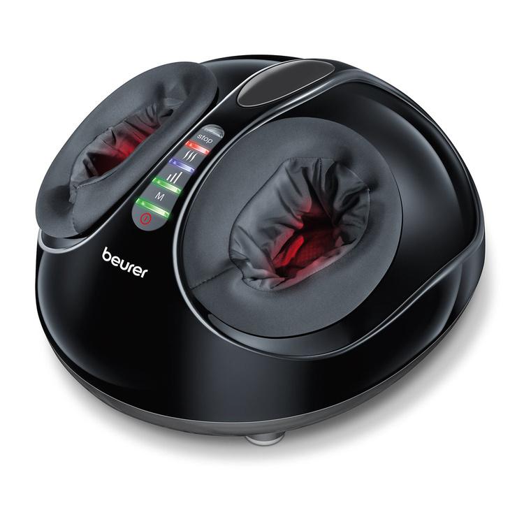 Shiatsu fotmassage FM 90