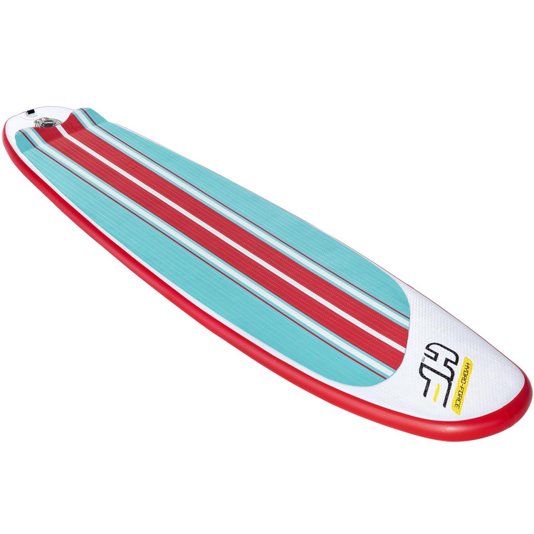 Bestway Stand up paddle Compact Surf 8