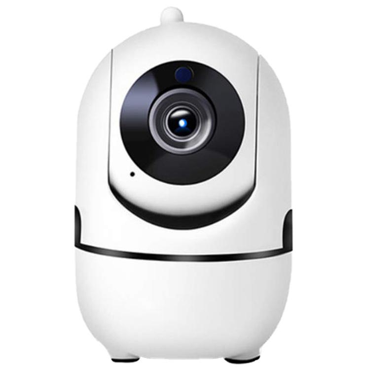 Smart WiFi Övervakningskamera