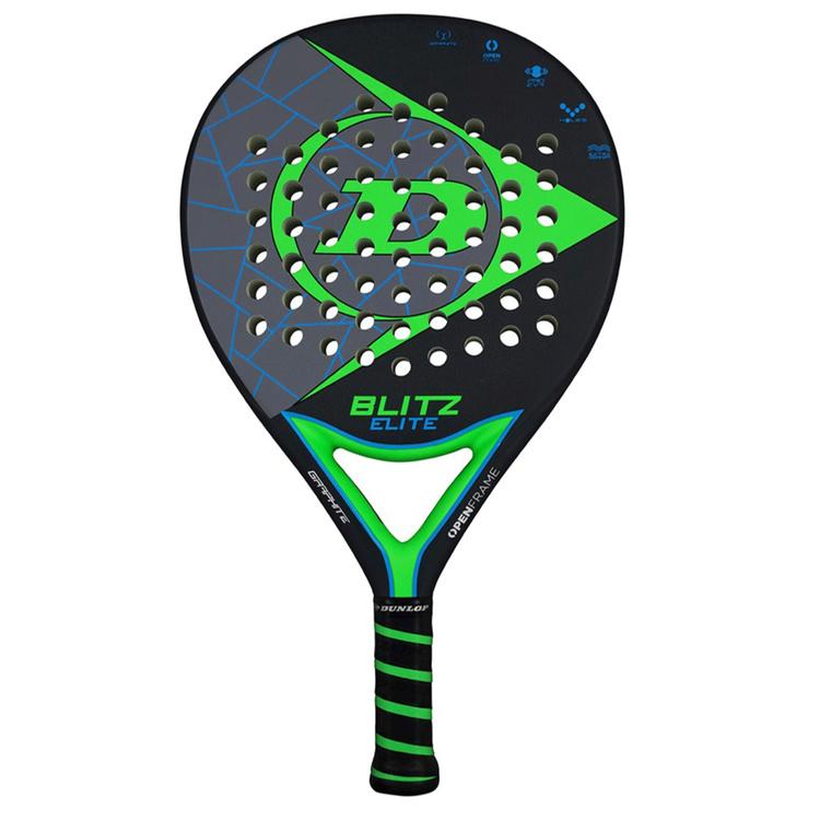 Padelrack Dunlop Blitz Elite