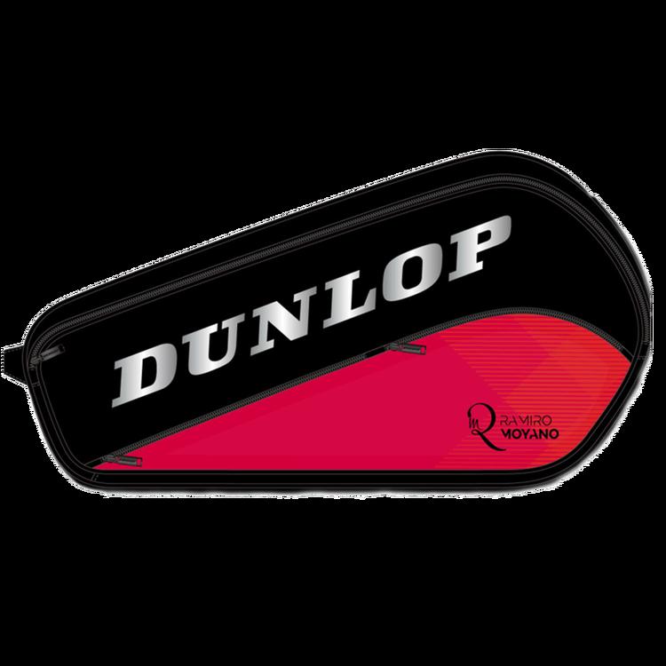 Padelväska Thermo Dunlop Elite (Moyano)
