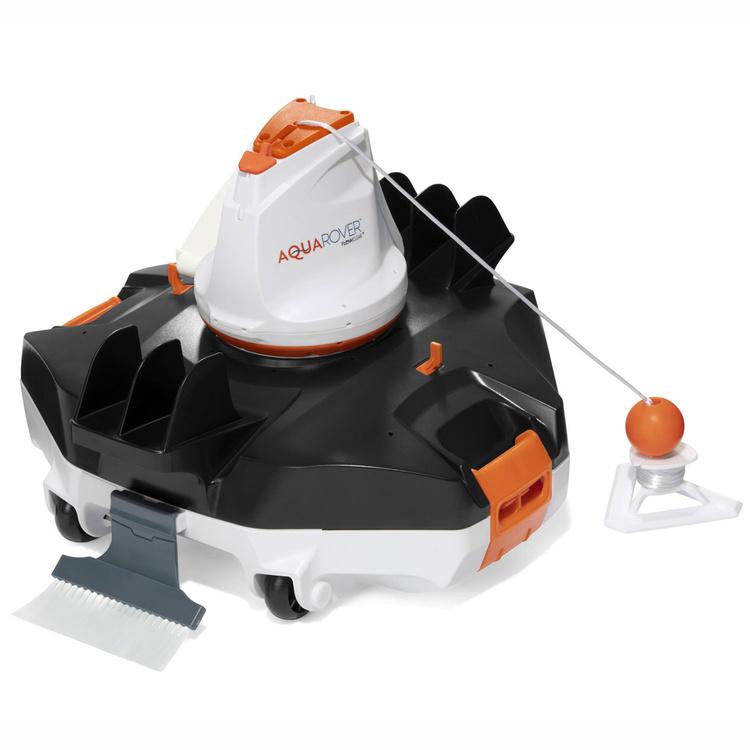 Poolrobot Bestway Dammsugare Aqua Rover