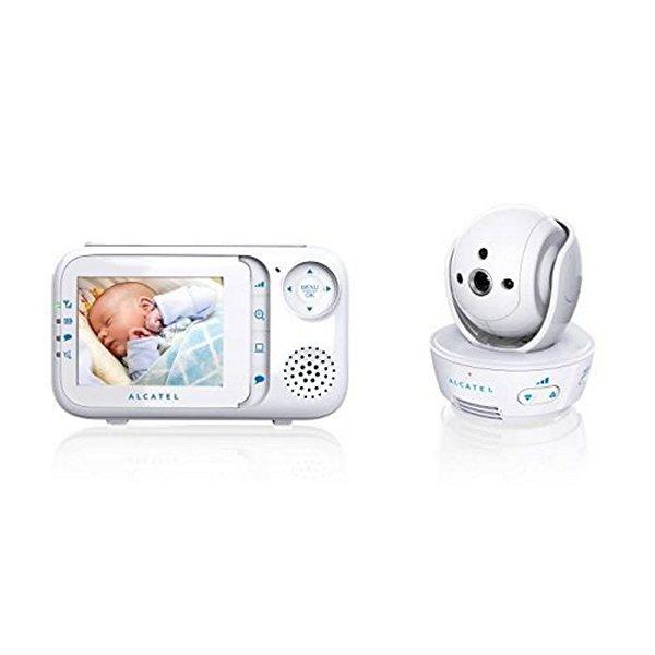Babymonitor Alcatel