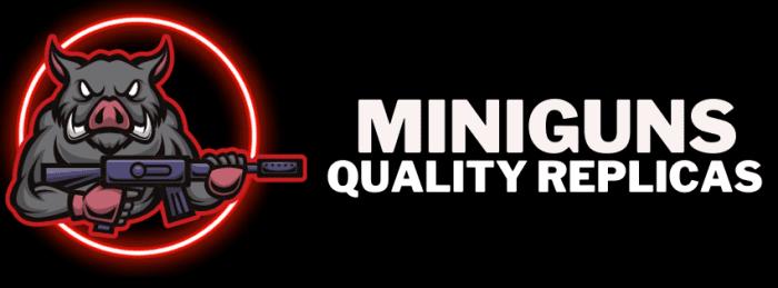 Airsofter