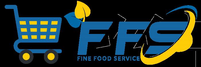 Fine Food Service i Sundsvall AB