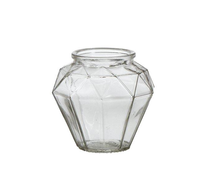 SARA Ljushållare