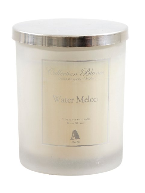 COLLECTION BIANCO -  Vattenmelon