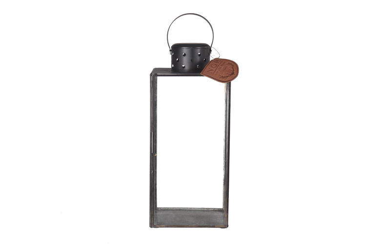 Lanterna N.O.H Svart