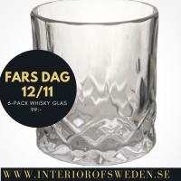 Interior of Sweden