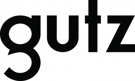 GUTZ 5