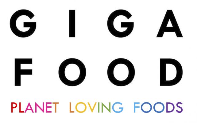 Gigafood