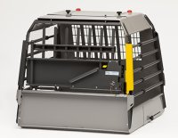 MiM Variocage Compact (læssekant) XLarge