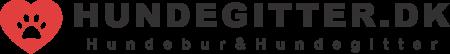 Hundegitter.dk logo