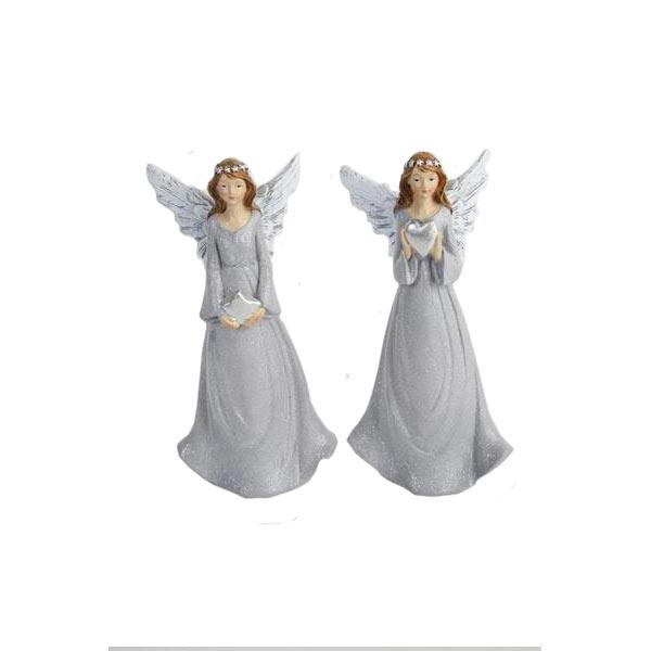 Ängel Angelica H15 2- pack
