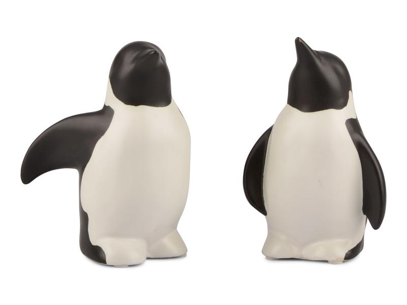 Pingvin 2-pack