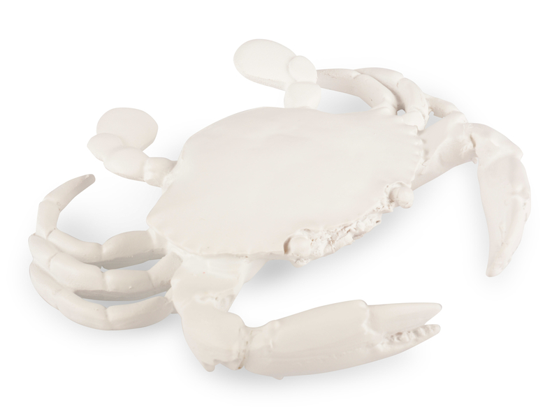 Krabba Dekoration