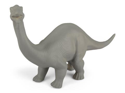 Dekoration Dinosaurie