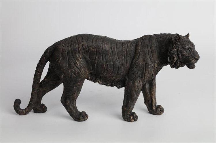 Tiger L30