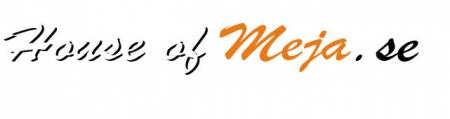 House of Meja logo