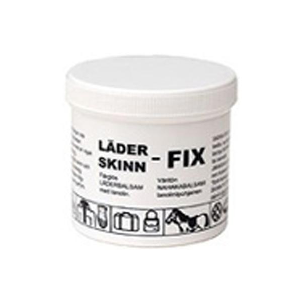 Läder & Skinn - Fix