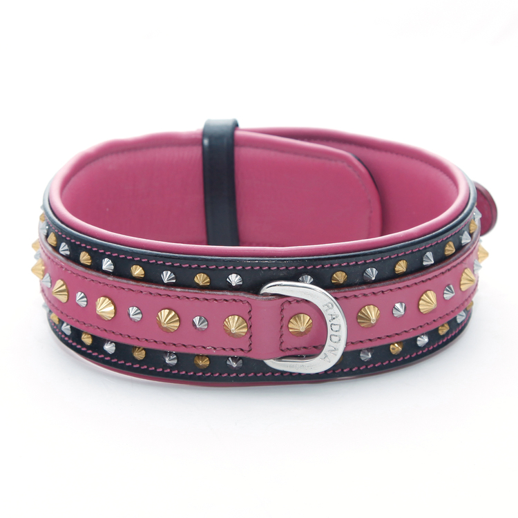 Hera Royal Hundhalsband