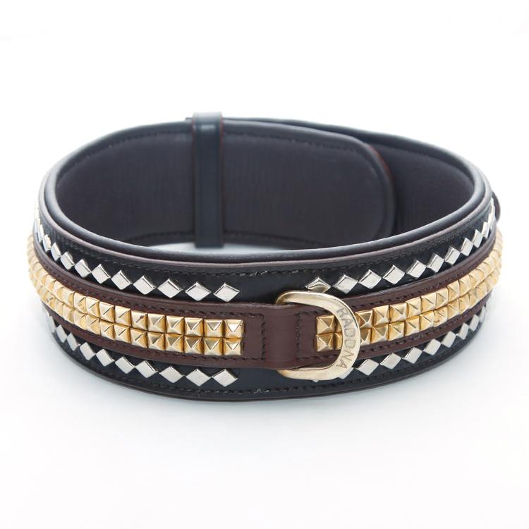 Rome Collar