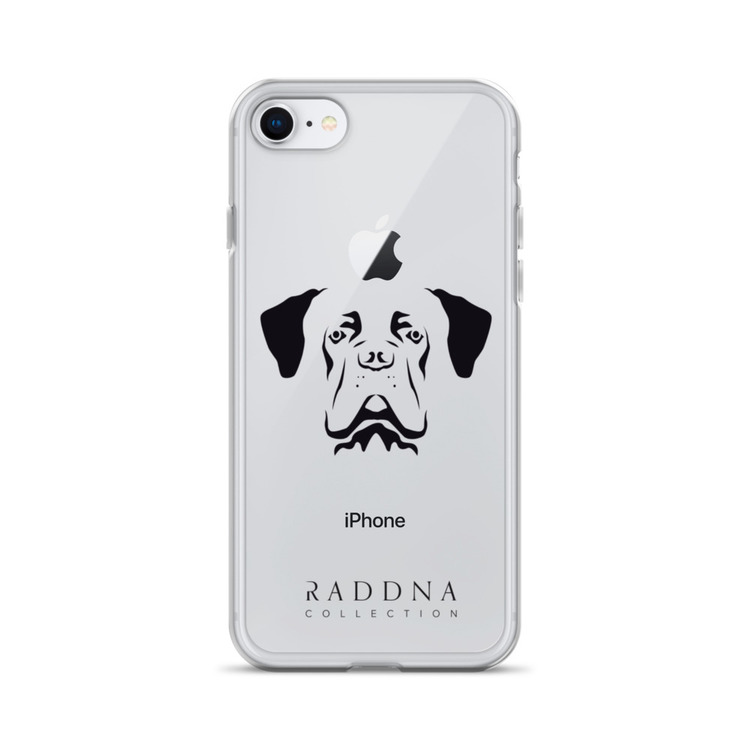 iPhone Case - Raddna