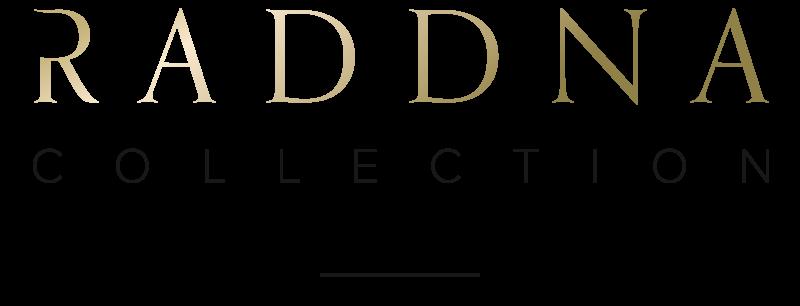 Raddna Collection