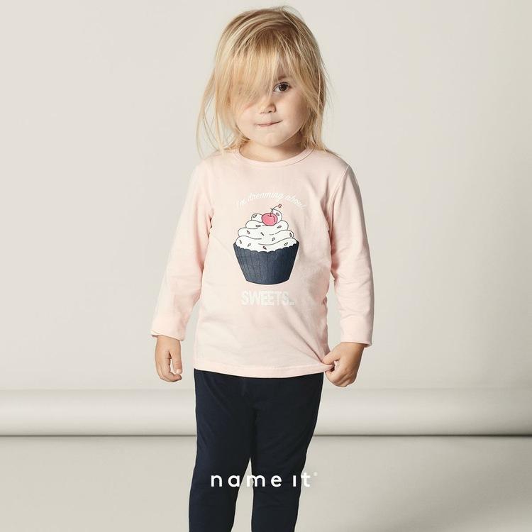 Pyjamas 116-164