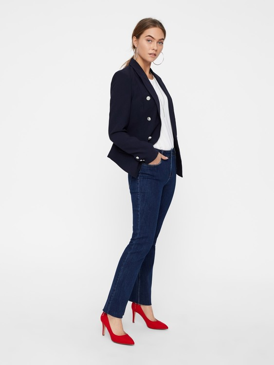 Sheila jeans bootcut