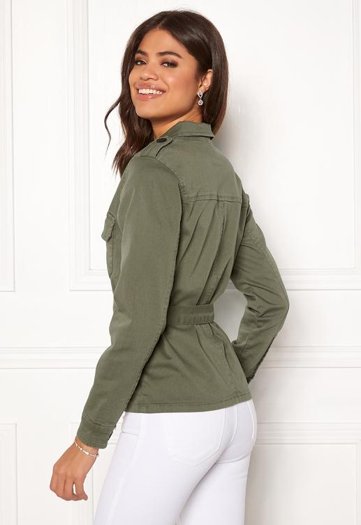 Cindy jacket