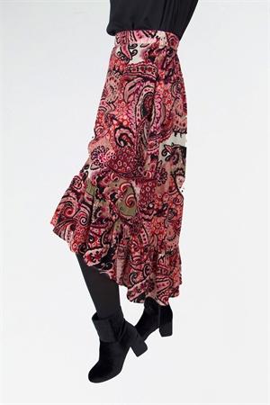 Celia kjol