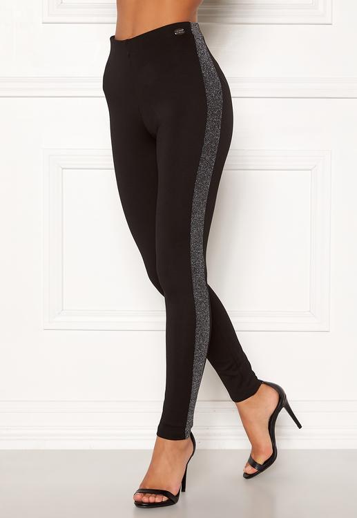 Brilliante Pants