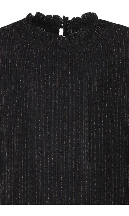 Glitterblus stl 128-164