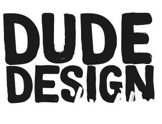 Dude Design