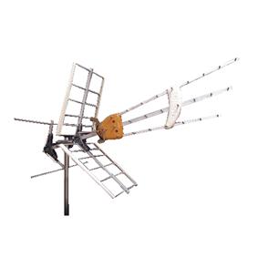 Exempel på ''krokodil-antenn''!