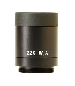 22xW SP63