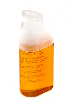 Putsspray för rengöring av optik