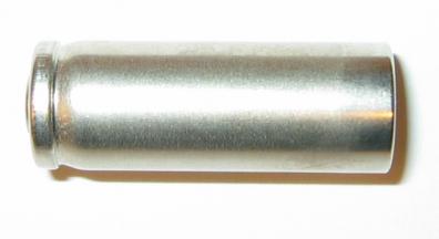 RCE-290 EXTRA Laddbart batteri