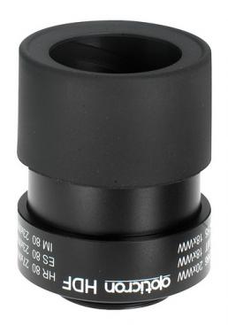 Okular HDF 40810