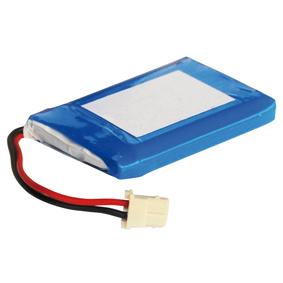 Ontech 15211 Backupbatteri