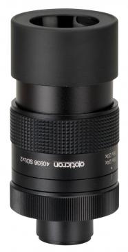 Okular SDL Zoom v2 Uppgradering!