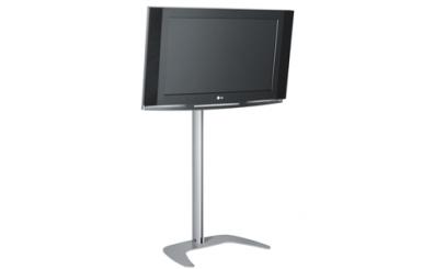 Flatscreen FM ST 1800 Trolley TV golvstativ