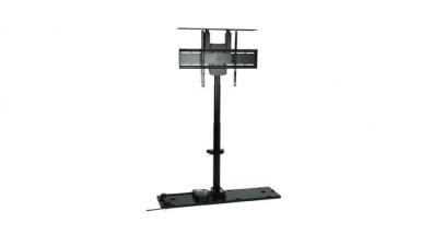 L180F TV hiss / lyft 98cm
